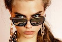Bling....Sunglasses :) / by Linda England