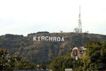 Kerkrade/Kirchroa / Stad