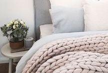 bedroom design ideas / loznice inspirace / bedroom design ideas bedroom decorating ideas loznice #bedroom
