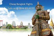 Flights to Far-East / Cheap Flights to Far-East  Book Cheap Flights Tickets to Far-East  at Travel Trolley UK.