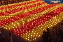 Barcelona Catalonia - Our family home lands / Valle Llobregat, Massif Garraf, Catalonia, Barcelona, SPAIN  08859