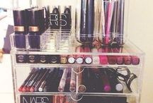 #MakeUp#obsession#beauty