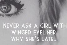 #Whatever#ilove