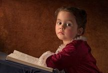 Inspiration - Bill Gekas
