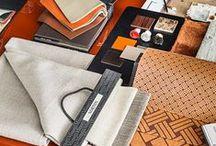 Moodboards etc. / #interior #moodboards #homedesign #moodboard