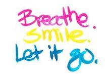 •Smile Inspiration•