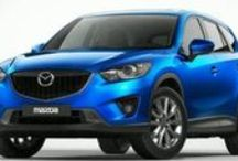 2015 Mazda Vehicles / The All-New 2015 #Mazda Inventory from John Hine Mazda.