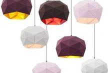 light design ideas / lights design / light design ideas / lights design svela lamp