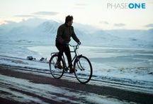 Momentos con Phase One / Inspírate con esta recopilación de capturas de los mejores fotógrafos con Phase One #phaseone #fotografia