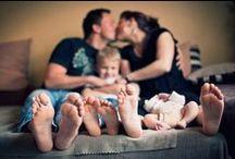 Inspiration - Family