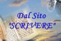 Video - ScriverePoesia - / Video Poesie realizzate da me su poesie mie e di altri Autori - https://www.youtube.com/user/ScriverePoesia