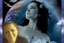 """Poesie -  AMORE - di Gaia22 Tiziana Porcelli / Tutte le mie poesie - categoria AMORE - inserite nel Sito """"Scrivere"""" - http://gaia22.scrivere.info/"""