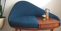 Cheap&chic furniture