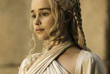 Game of Thrones - Women