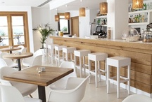 Restaurant int