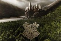 For all potterheads out there ^_^
