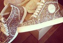 Sparkle+Shine