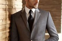 Men: Fashion