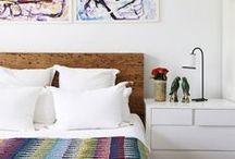 My Bedroom Ideas