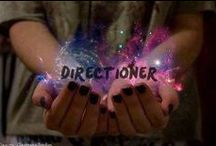 1D / one direction the best band