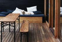 Wood+