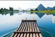 China Milenaria / Este itinerario esta desponible semanalmente. Visita Toursenespanol.com  Tambien puede llamar desde         USA 1-888-284-2887 o Mexico 001-877-256-4008