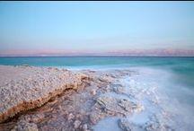 Tierra Santa, Turquia, Jordania y Egipto / Este itinerario esta desponible semanalmente. Visita Toursenespanol.com  Tambien puede llamar desde         USA 1-888-284-2887 o Mexico 001-877-256-4008