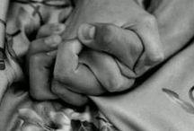 beautiful Hands...