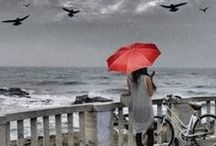 raining days!!!