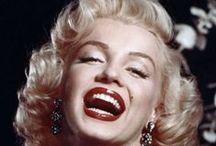 Beautiful Celebrity Smiles