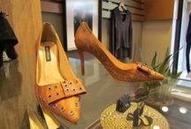 Calçados Femininos / Calçados, Bolas e Acessórios Femininos da Melhores Marcas