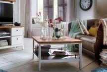 Möbel online kaufen - Tipps / Wir geben viele Tipps rund um den Möbel-Online-Kauf