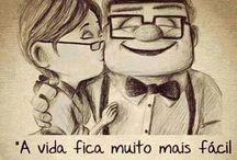 Ah o amor!!!