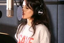 camila / love only