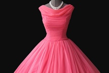 Fashion / Inspiration and ideas related to fashion.  Includes outfits and apparel for work and casual occasions, dresses, accessories, shoes, boots, coats, purses, bags, jewelry, scarves and more!