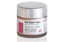 Products We Love / by Natalia Rose's Detox The World
