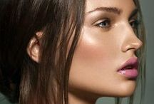 Beauty § / Everything related to beauty, makeup, manicures, skin, hair, and products.
