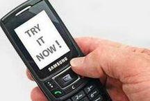 Bulk SMS / KAP System is best Bulk SMS service provider www.kapsystem.com