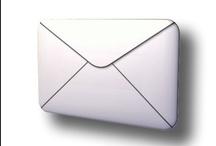 e-mail Campaign  / KAP System provides e-mail campaign  www.kapsystem.com
