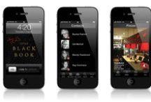 Digital / Web and App design, UI/UX, Digital Magazines