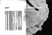 Archived Samples / Ongoing archived samples 2009-now