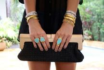 Style... Accessories