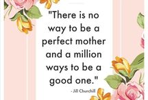 Mother's Day / Inspiration and ideas for celebrating Mother's Day. Crafts, projects, printables, gift ideas and more!