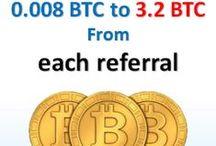 Online Marketing / Online munka,lehetőség az internet segítségével pénzt keresni. Szponzor: laciganoexcel vagy fakanal01
