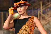 Haute Couture Collection by FDM