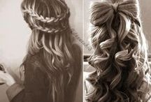 Hair$~~BeautifuŁ..(y)