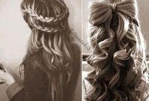 Hair$~~BeautifuŁ..(y)