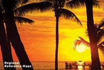 Florida RV Park Destinations! / What are you waiting for? Pack the family into the RV and head down to the sunshine state for a relaxing vacation at one of these fantastic RV destinations and locations!