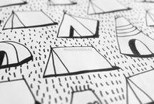 doodles / by ankepanke.nl