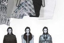 illustrations in fashion